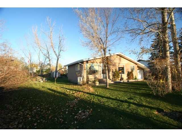 FEATURED LISTING: 11392 86 Street Southeast CALGARY
