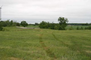 Photo 14: Lot 17 Con 2 in Amaranth: Rural Amaranth Property for sale : MLS®# X4680333