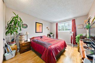 Photo 13: 64 Falsby Court NE in Calgary: Falconridge Semi Detached for sale : MLS®# A1113178