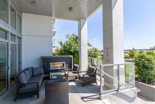 Photo 26: 1509 958 RIDGEWAY Avenue in Coquitlam: Central Coquitlam Condo for sale : MLS®# R2623281