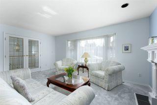 Photo 5: 6225 BURNS Street in Burnaby: Upper Deer Lake House for sale (Burnaby South)  : MLS®# R2558547