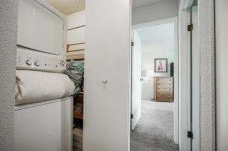 """Photo 15: 32 11900 228 Street in Maple Ridge: East Central Condo for sale in """"MOONLITE GROVE"""" : MLS®# R2576690"""