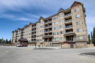 Photo 26: 210 30 DISCOVERY RIDGE Close SW in Calgary: Discovery Ridge Apartment for sale : MLS®# A1094789