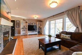 Photo 1: 5340 SARATOGA DRIVE in Tsawwassen: Cliff Drive House for sale ()  : MLS®# R2040442