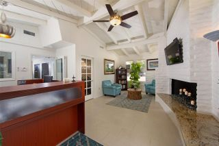 Photo 7: Property for sale: 4526-38 CASS STREET in SAN DIEGO