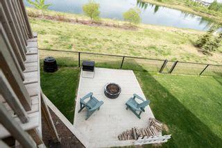 Photo 43: 540 56 Street in Edmonton: Zone 53 House for sale : MLS®# E4254680