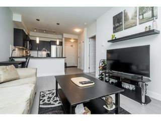 """Photo 10: 309 20078 FRASER Highway in Langley: Langley City Condo for sale in """"Varsity"""" : MLS®# R2533861"""