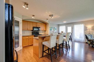 Photo 11: 2630 MARION Place in Edmonton: Zone 55 House for sale : MLS®# E4248409