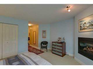"Photo 7: 13 41050 TANTALUS Road in Squamish: VSQTA Townhouse for sale in ""GREENSIDE ESTATE"" : MLS®# V1013177"