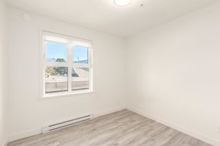 """Photo 10: 312 38013 THIRD Avenue in Squamish: Downtown SQ Condo for sale in """"THE LAUREN"""" : MLS®# R2625827"""