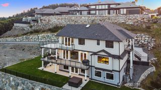 Photo 63: 1414 Grand Forest Close in : La Bear Mountain House for sale (Langford)  : MLS®# 871984
