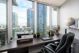"Photo 30: 1106 188 KEEFER Place in Vancouver: Downtown VW Condo for sale in ""ESPANA"" (Vancouver West)  : MLS®# R2473891"