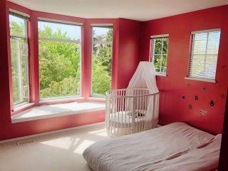Photo 7: 17 6331 NO. 1 Road in Richmond: Terra Nova Townhouse for sale : MLS®# R2380939