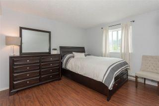 """Photo 12: B206 40120 WILLOW Crescent in Squamish: Garibaldi Estates Condo for sale in """"DIAMOND HEAD PLACE"""" : MLS®# R2265216"""