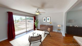 Photo 11: MOUNT HELIX House for sale : 4 bedrooms : 10764 QUEEN AVE in La Mesa