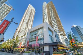 Photo 25: 2505 4670 ASSEMBLY Way in Burnaby: Metrotown Condo for sale (Burnaby South)  : MLS®# R2613817