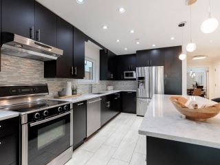 """Photo 17: 3811 W 27TH Avenue in Vancouver: Dunbar House for sale in """"Dunbar"""" (Vancouver West)  : MLS®# R2620293"""