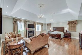 Photo 17: 112 Glenayr Road in Toronto: Forest Hill South House (2-Storey) for sale (Toronto C03)  : MLS®# C5301297