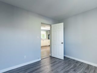 Photo 16: 7522 DUNSMUIR Street in Mission: Mission BC House for sale : MLS®# R2597062