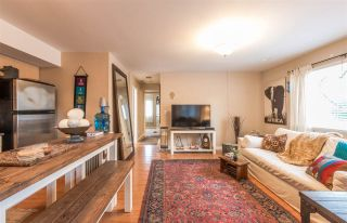 Photo 16: 8390 HARRIS STREET in Mission: Mission BC House for sale : MLS®# R2121135