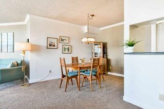 """Photo 6: 1506 1135 QUAYSIDE Drive in New Westminster: Quay Condo for sale in """"ANCHOR POINTE"""" : MLS®# R2565608"""