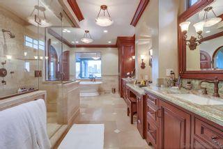 Photo 17: CORONADO VILLAGE House for sale : 7 bedrooms : 701 1st St in Coronado