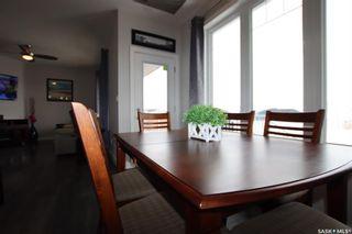 Photo 13: 100 Fairway Drive in Delisle: Residential for sale : MLS®# SK842645