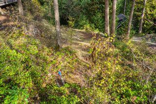 "Photo 9: 13551 LEE Road in Garden Bay: Pender Harbour Egmont Land for sale in ""DANIEL POINT COTTAGES"" (Sunshine Coast)  : MLS®# R2621462"
