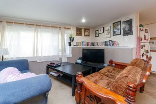 Photo 19: 326 Obed Ave in : SW Gorge House for sale (Saanich West)  : MLS®# 873865