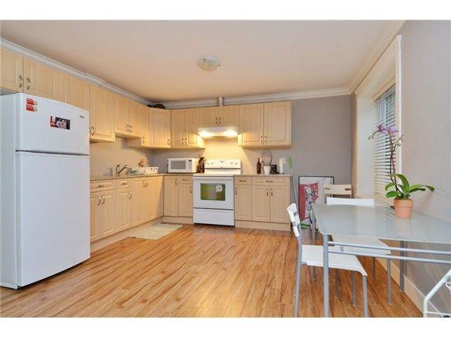 Photo 13: Photos: 7040 MALIBU DR in Burnaby: Westridge BN House for sale (Burnaby North)  : MLS®# V1104735