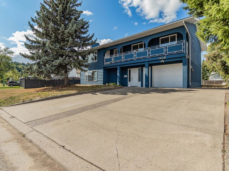 FEATURED LISTING: 4658 FREIMULLER Avenue Prince George