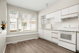 Photo 16: 27 12920 JACK BELL Drive in Richmond: East Cambie Townhouse for sale : MLS®# R2605416