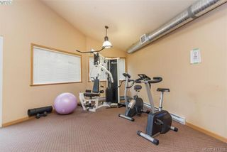 Photo 15: 105 360 Goldstream Ave in VICTORIA: Co Colwood Corners Condo for sale (Colwood)  : MLS®# 815464