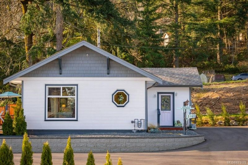 FEATURED LISTING: 2145 Salmon Rd