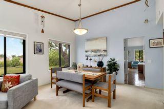Photo 18: RANCHO BERNARDO Condo for sale : 2 bedrooms : 12818 Corte Arauco in San Diego