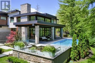 Photo 39: 421 CHARTWELL Road in Oakville: House for sale : MLS®# 40135020