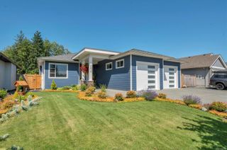 Photo 56: 2270 Forest Grove Dr in Campbell River: CR Campbell River West House for sale : MLS®# 882178
