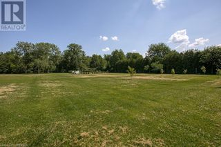 Photo 23: 22726 HAGGERTY Road in Newbury: Vacant Land for sale : MLS®# 40149168