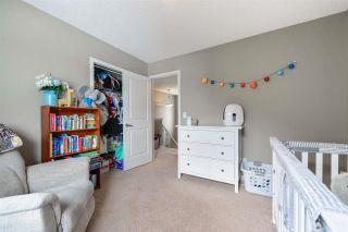 Photo 37: 1831 56 Street SW in Edmonton: Zone 53 House for sale : MLS®# E4231819