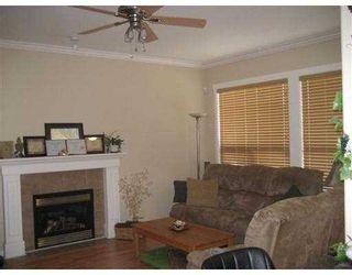 Photo 2: 12519 WESCOTT Street in Richmond: Steveston South House for sale : MLS®# V772698