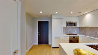 """Photo 6: 908 118 CARRIE CATES Court in North Vancouver: Lower Lonsdale Condo for sale in """"PROMENADE"""" : MLS®# R2529974"""