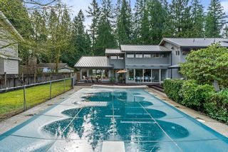 "Photo 45: 21513 124 Avenue in Maple Ridge: West Central House for sale in ""Shady Lane"" : MLS®# R2441988"