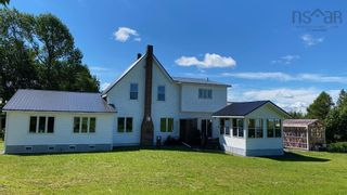 Photo 7: 223 Scotch Hill Road in Lyons Brook: 108-Rural Pictou County Residential for sale (Northern Region)  : MLS®# 202120326