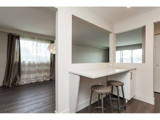 """Photo 8: 206 31850 UNION Avenue in Abbotsford: Abbotsford West Condo for sale in """"Fernwood Manor"""" : MLS®# R2392804"""