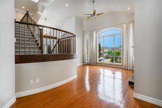 Photo 6: 6222 126B Street in Surrey: Panorama Ridge House for sale : MLS®# R2560980