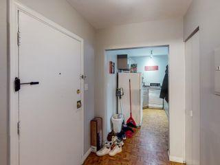 Photo 20: 506 11025 JASPER Avenue in Edmonton: Zone 12 Condo for sale : MLS®# E4251054