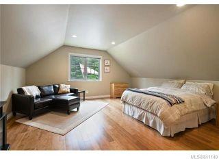 Photo 6: 3358 Burde St in Port Alberni: PA Port Alberni House for sale : MLS®# 841140