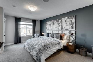 Photo 26: 361 Chinook Gate Close: Airdrie Detached for sale : MLS®# A1052473
