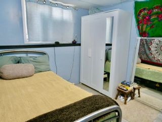 Photo 30: 10108 B 103 Street: Morinville House Half Duplex for sale : MLS®# E4259184
