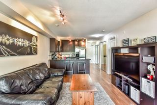 "Photo 8: 210 19939 55A Avenue in Langley: Langley City Condo for sale in ""MADISON CROSSING"" : MLS®# R2265767"